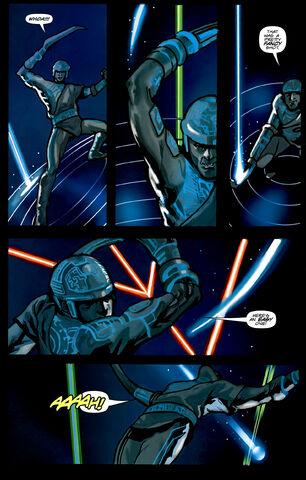 File:Tron 02 pg 05 copy.jpg