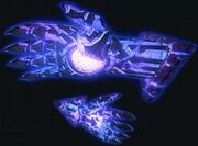 Weapons mesh02-1-