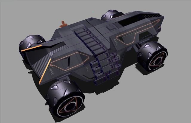File:Swat Truck (3).jpg