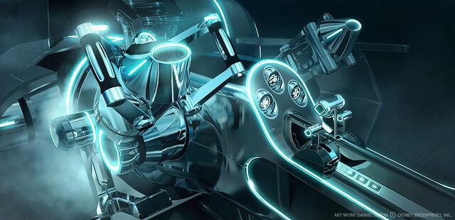 File:TronLegacy DanielSimon Banner LightRunnerCockpit 01.jpg