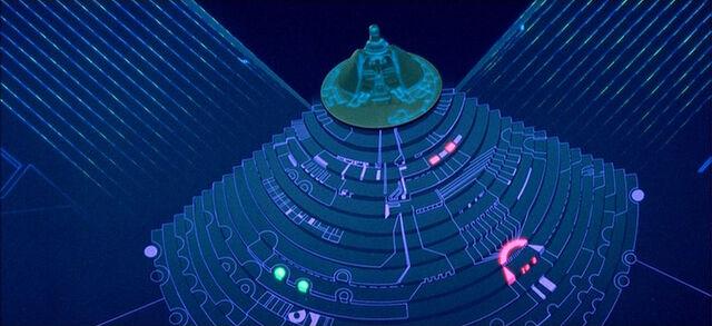 File:Tower guardian steps.jpg
