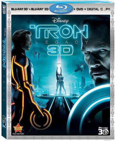 File:Tron legacy combo pack blu-ray.jpg