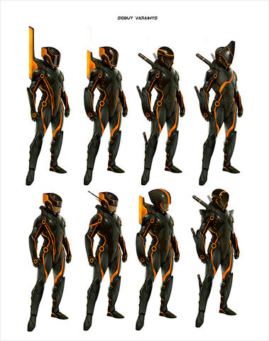 File:Tron-Evolution Concept Art by Daryl Mandryk 04a.jpg