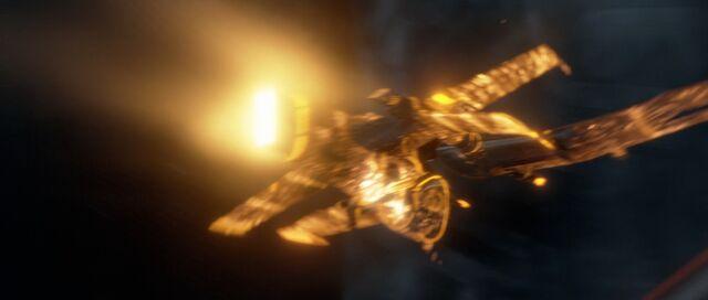 File:Tron Legacy 47.jpg