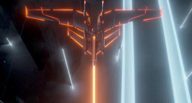 File:Lightjet-2.jpg