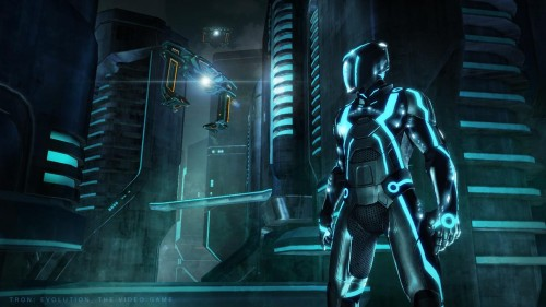 File:TRON-EVOLUTION RecognizerPatrol-500x281.jpg