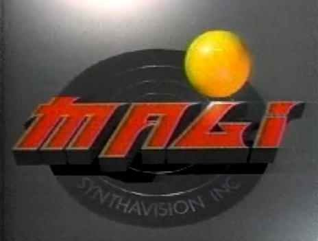 File:Magi logo.JPG