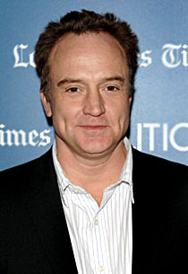 bradley whitford quotesbradley whitford joshua malina, bradley whitford, bradley whitford transparent, bradley whitford net worth, bradley whitford janel moloney, bradley whitford twitter, bradley whitford emmy, bradley whitford billy madison, bradley whitford commencement speech, bradley whitford jane kaczmarek, bradley whitford rob lowe, bradley whitford mentalist, bradley whitford imdb, bradley whitford girlfriend, bradley whitford divorce, bradley whitford parks and rec, bradley whitford janel moloney relationship, bradley whitford quotes, bradley whitford amy landecker