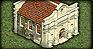 Pirate Estate T2 Small