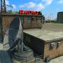 Radio Close