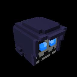 Midnight Minion