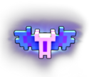 Ui store wings soulfire