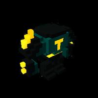 Trovian Defender