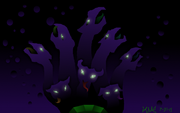 Shadow Hydra Concept 1
