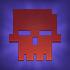 Icon battle factor