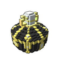 Empowered Gem Box
