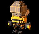 Fae Trickster Bee Trickster