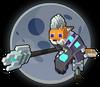 Ui class lunarlancer