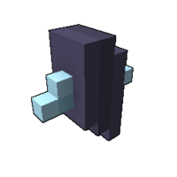 how to get shadow keys in trove