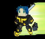 Ui class ninja