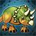 Dino Buddy Summon