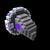 Griffon Talisman small