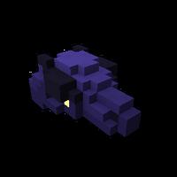 Moonwing Dragon