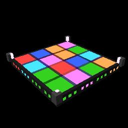 Dance Pad Trove Wiki Fandom Powered By Wikia
