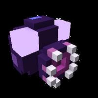 Polar Caterkiller