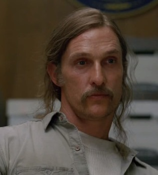 File:Rust Cohle 2012.jpg