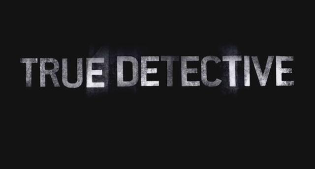 File:True-Detective-Wikia Slider S2.jpg