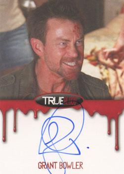 File:Card-Auto-t-Grant Bowler.jpg