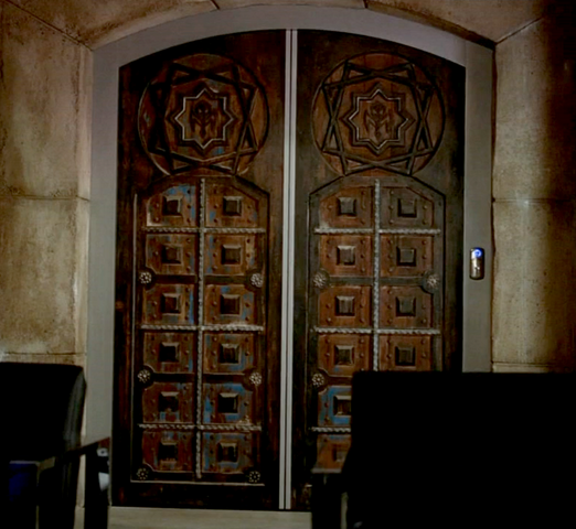 File:S05E02 Lilith's Quarters.png