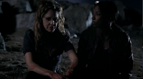 True-Blood-Tara-and-Pam
