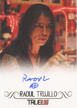 File:Card-Auto-b-Raoul Trujillo.jpg