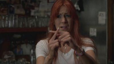 File:Normal True Blood Season Three Episode Six 020.jpg