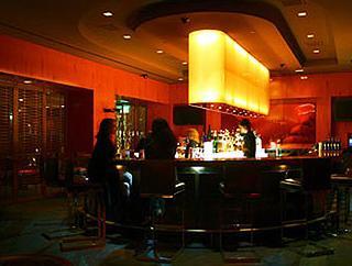 File:Hotel Carmilla 13.JPG