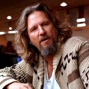 File:The Big Lebowski.jpg