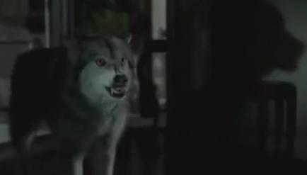 File:True Blood-Werewolf.png