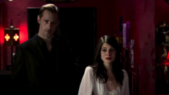 True-blood-6.03-youre-no-good-eric-and-hostage