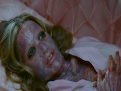 True Blood S4 ep.7(25)