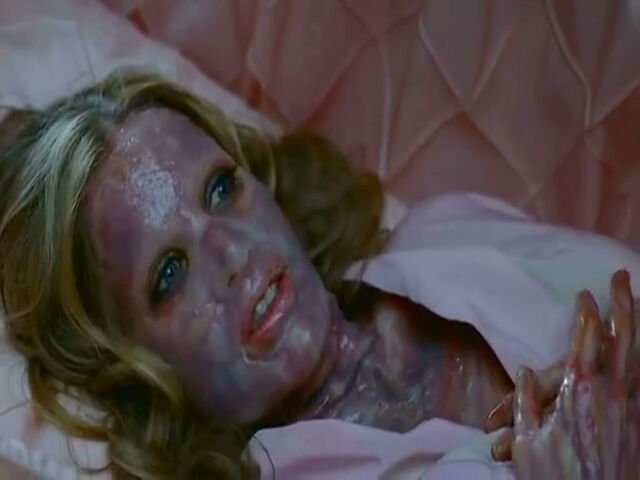 File:True Blood S4 ep.7(25).jpg