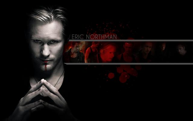 File:Eric-Northman-Wallpaper.png