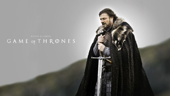 Game-of-Thrones-title
