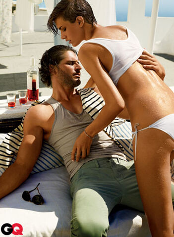 File:Joe-manganiello-GQ-2.jpg
