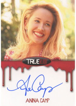 File:Card-Auto-t-Anna Camp.jpg