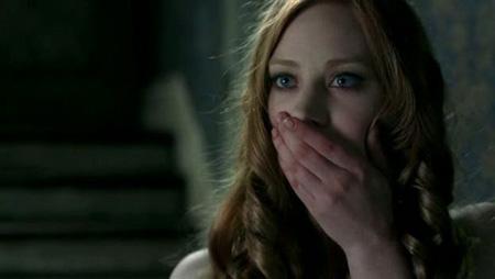 File:Jessica-true-blood-2010-11.jpg