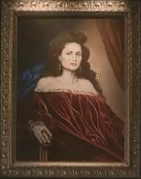 File:Violet portrait.png