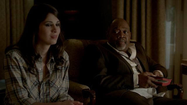 File:Willa and Rev. Daniels.png