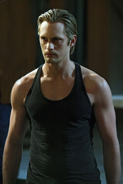 Erice-true-blood